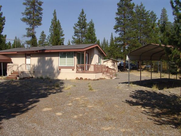 3 bed 1 bath Single Family at 145471 Lanewood Dr La Pine, OR, 97739 is for sale at 162k - 1 of 23