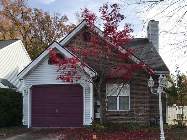 3 bed 2 bath Single Family at 3405 N Stockwell Rd Evansville, IN, 47715 is for sale at 125k - 1 of 16