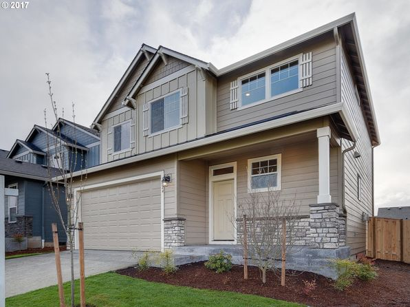 3 bed 3 bath Single Family at 3524 NE Spruce Dr Camas, WA, 98607 is for sale at 390k - 1 of 26