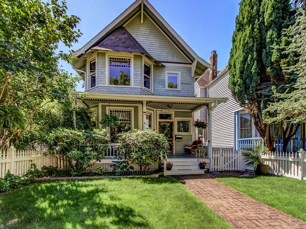 3 bed 1.5 bath Single Family at 3320 N 27th St Tacoma, WA, 98407 is for sale at 425k - 1 of 19
