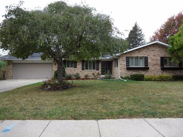 3 bed 2 bath Single Family at 416 Virginia St Auburn, MI, 48611 is for sale at 148k - 1 of 15