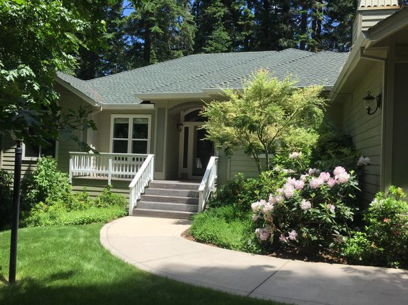 3 bed 3 bath Single Family at 1107 Audubon Rd Mount Shasta, CA, 96067 is for sale at 570k - 1 of 33