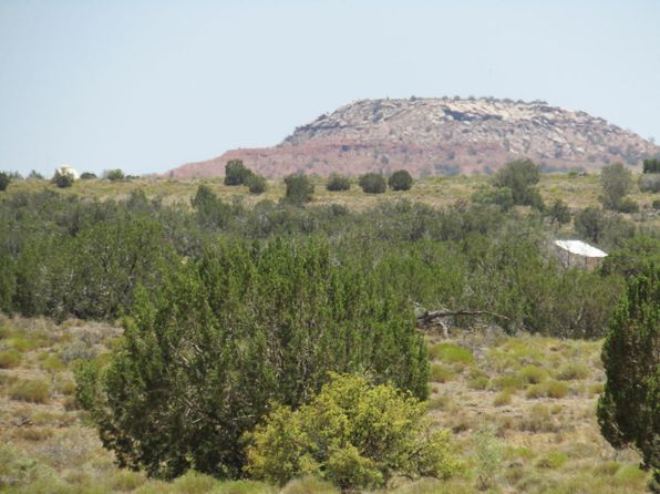 null bed null bath Vacant Land at 5187 Old Snowflake-Holbrook Rd Snowflake, AZ, 85937 is for sale at 35k - 1 of 6