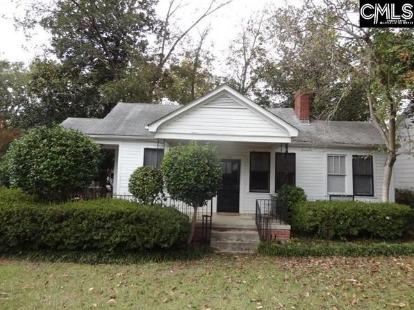 3 bed 2 bath Single Family at 303 Tyler St Columbia, SC, 29205 is for sale at 240k - 1 of 11