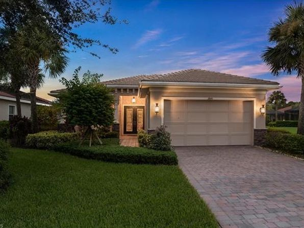 3 bed 2 bath Single Family at 3840 Otter Bend Cir Fort Myers, FL, 33905 is for sale at 425k - 1 of 25