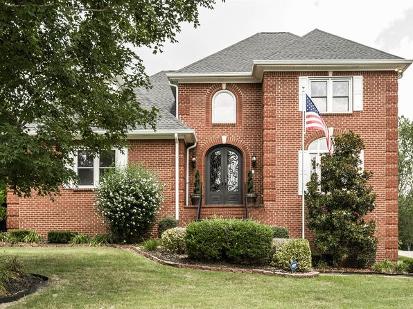 5 bed 7 bath Single Family at 1009 Benton Harbor Blvd Mount Juliet, TN, 37122 is for sale at 590k - 1 of 29