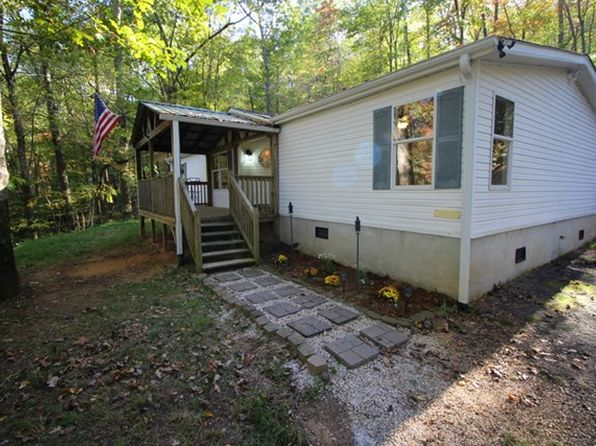 3 bed 2 bath Single Family at 18 Integrity Mtn Otto, NC, 28763 is for sale at 85k - 1 of 35