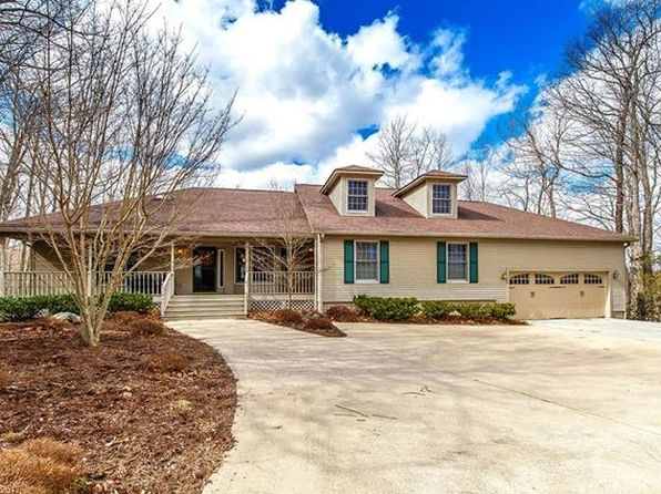 4 bed 3 bath Single Family at 256 Dotsi Dr Brevard, NC, 28712 is for sale at 450k - 1 of 24