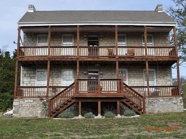 2 bed 2 bath Single Family at 1917 Old Lemay Ferry Rd Arnold, MO, 63010 is for sale at 280k - 1 of 44