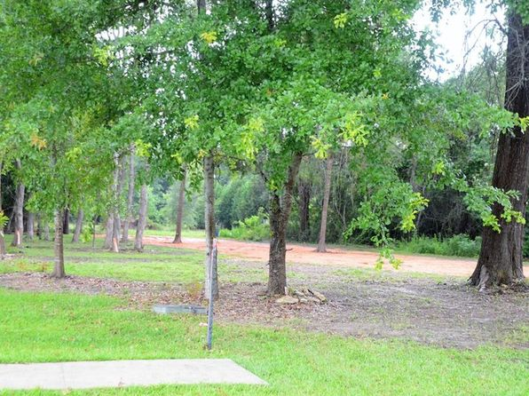 null bed null bath Vacant Land at S Desiree Ct Theodore, AL, 36582 is for sale at 18k - 1 of 3