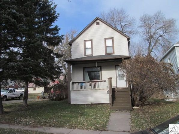 2 bed 1 bath Single Family at 2973 Devonshire St Duluth, MN, 55806 is for sale at 50k - 1 of 21