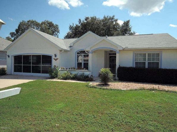 2 bed 2 bath Single Family at 11631 SW 71st Cir Ocala, FL, 34476 is for sale at 130k - 1 of 26