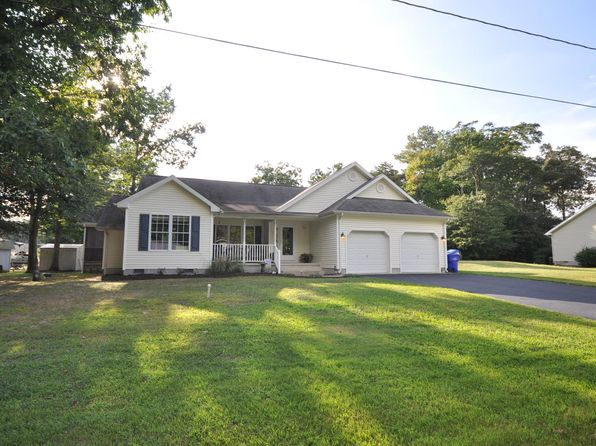 3 bed 2 bath Single Family at 207 Sandy Beach Dr Dagsboro, DE, 19939 is for sale at 235k - 1 of 47