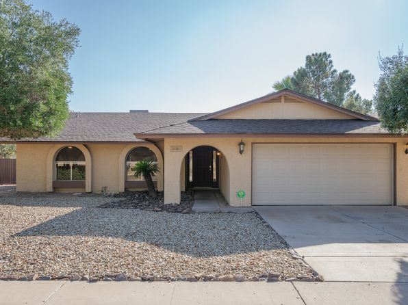 3 bed 2 bath Single Family at 5721 W Muriel Dr Glendale, AZ, 85308 is for sale at 268k - 1 of 29