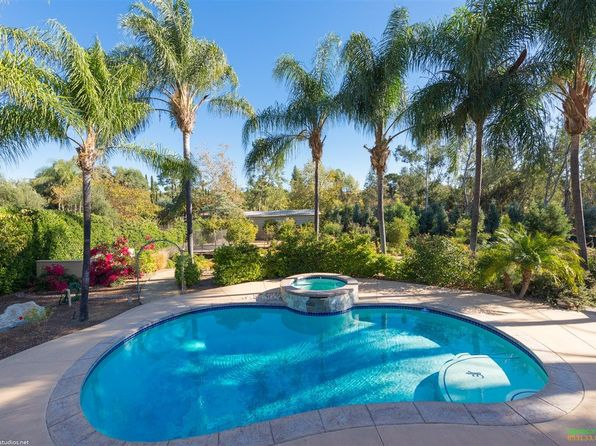 4 bed 4 bath Single Family at 3588 Prince St Escondido, CA, 92025 is for sale at 950k - 1 of 25