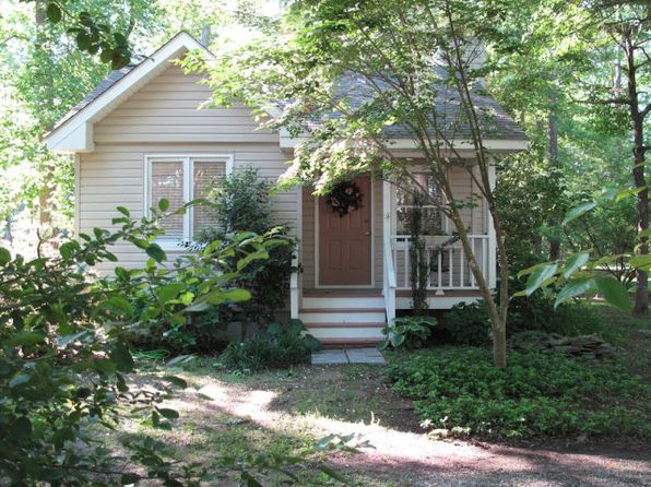 1 bed 1 bath Single Family at 916 Deep Creek Rd Lancaster, VA, 22503 is for sale at 239k - 1 of 18