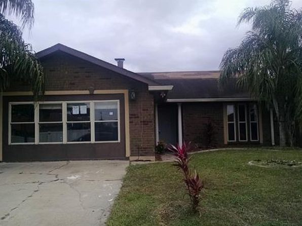 3 bed 2 bath Single Family at 38 E Blue Ridge Ct New Orleans, LA, 70128 is for sale at 85k - 1 of 11