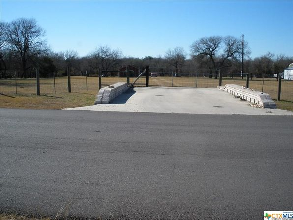 null bed null bath Vacant Land at 5038 Sutherland Springs Rd Seguin, TX, 78155 is for sale at 100k - 1 of 13