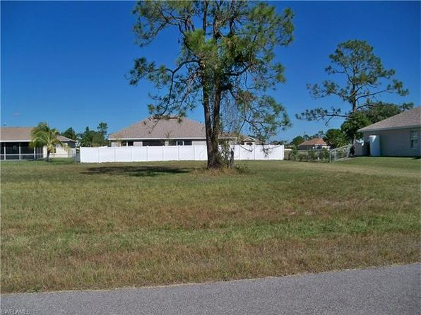 null bed null bath Vacant Land at 2221 NE 33RD LN CAPE CORAL, FL, 33909 is for sale at 14k - 1 of 6