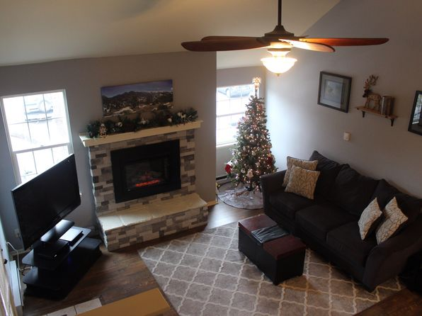 2 bed 2 bath Condo at 3531 Windmill Dr Fort Collins, CO, 80526 is for sale at 230k - 1 of 24
