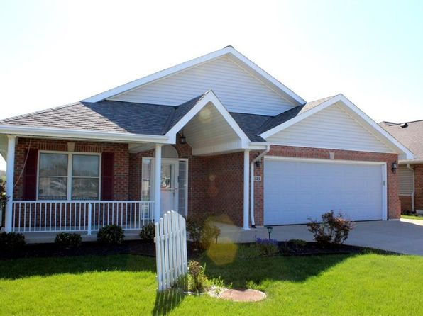 2 bed 2 bath Single Family at 525 Dorothy Ln Coldwater, OH, 45828 is for sale at 200k - 1 of 43