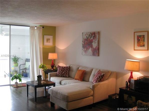 1 bed 1 bath Condo at 202 SE 10th St Dania, FL, 33004 is for sale at 129k - 1 of 25