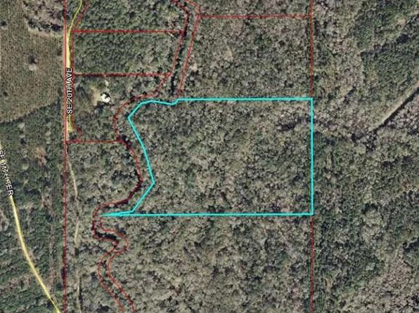 null bed null bath Vacant Land at 2013 On the Riv Gulf Hammock, FL, 34449 is for sale at 265k - 1 of 2