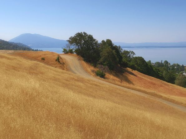 null bed null bath Vacant Land at 4172 ROBINSON RD LUCERNE, CA, 95458 is for sale at 4k - 1 of 14