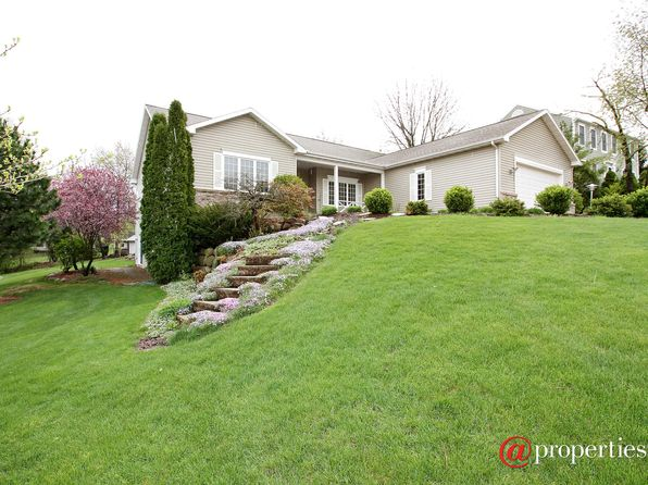 5 bed 3 bath Single Family at 1255 Pheasant Ct Lake Geneva, WI, 53147 is for sale at 420k - 1 of 25