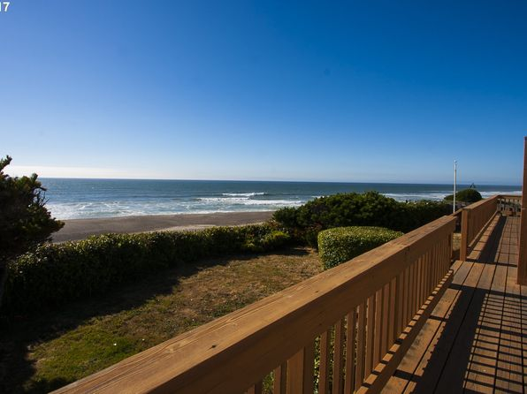 gleneden beach senior singles Find gleneden beach homes for sale with the real estate book view property listings and connect with real estate agents in gleneden beach, or.