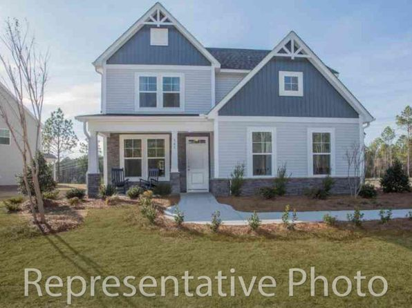 4 bed 3 bath Single Family at 314 BOARD LANDING CIR CONWAY, SC, 29526 is for sale at 273k - google static map