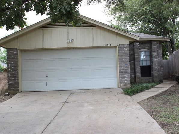 2 bed 2 bath Single Family at 10313 Stoney Bridge Ct Fort Worth, TX, 76108 is for sale at 115k - 1 of 17