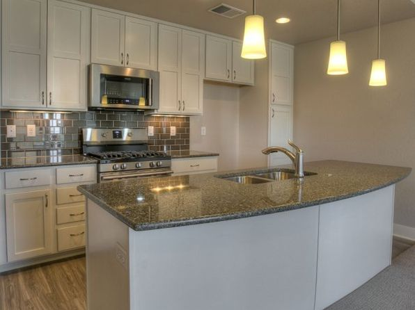 2 bed 2 bath Condo at 6650 Crystal Downs Dr Windsor, CO, 80550 is for sale at 309k - 1 of 22