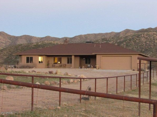 3 bed 3.5 bath Single Family at 24555 S Placer Gold Ln Congress, AZ, 85332 is for sale at 499k - 1 of 45