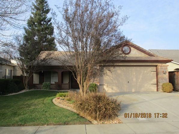 3 bed 2 bath Single Family at 3505 Pinenut Ct Modesto, CA, 95355 is for sale at 320k - 1 of 22