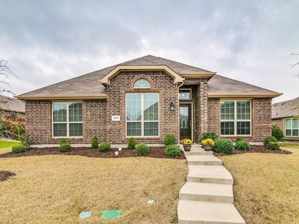 4 bed 2 bath Single Family at 1537 Great Lakes Ct Rockwall, TX, 75087 is for sale at 275k - 1 of 29