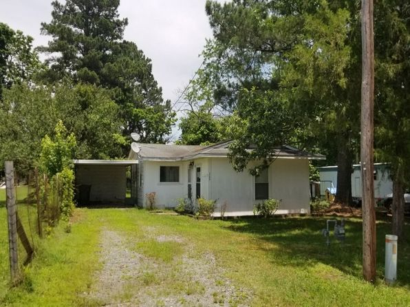 2 bed 1 bath Single Family at 109 S Harrison St Redfield, AR, 72132 is for sale at 28k - 1 of 14
