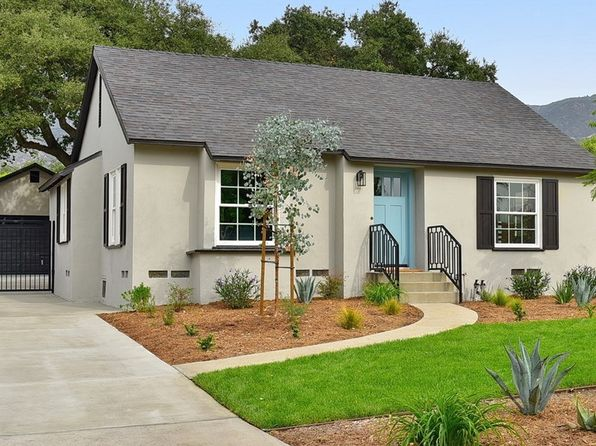 3 bed 1 bath Single Family at 837 E Lime Ave Monrovia, CA, 91016 is for sale at 715k - 1 of 22