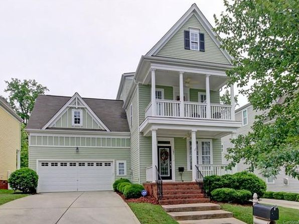 4 bed 4 bath Single Family at 151 E Morehouse Ave Mooresville, NC, 28117 is for sale at 272k - 1 of 24