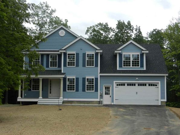 4 bed 3 bath Single Family at 22 Ledgewood Dr Auburn, NH, 03032 is for sale at 450k - 1 of 18