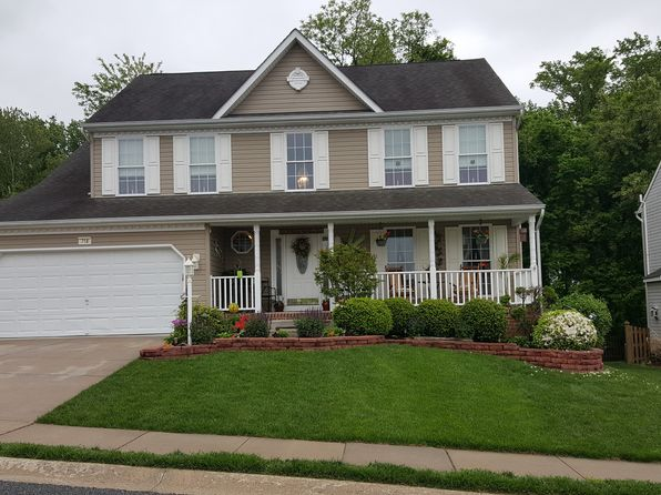 4 bed 4 bath Single Family at 718 Concord Point Dr Perryville, MD, 21903 is for sale at 300k - 1 of 36
