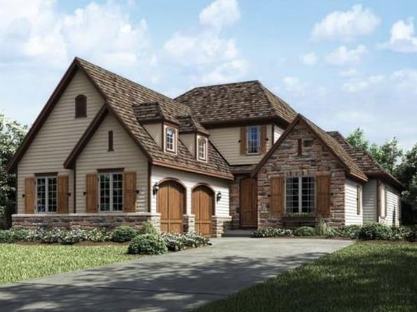 3 bed 3 bath Single Family at 12704-UC Creekside View Dr Creve Coeur, MO, 63141 is for sale at 824k - google static map