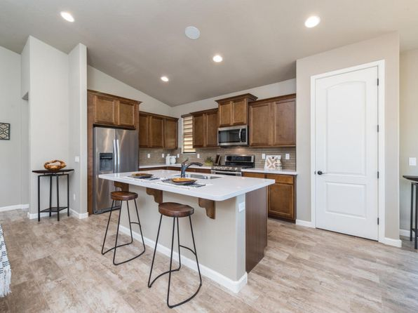 3 bed 2 bath Single Family at 1288 Brentwood Way Chino Valley, AZ, 86323 is for sale at 321k - 1 of 16
