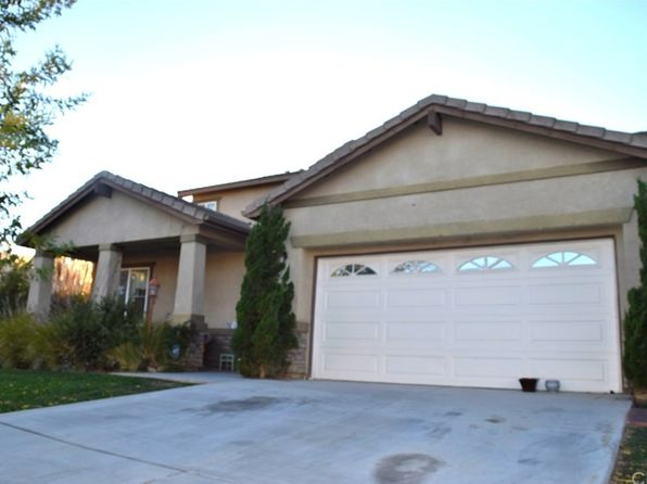 5 bed 3 bath Single Family at 1741 Morgan Ave Beaumont, CA, 92223 is for sale at 330k - 1 of 25