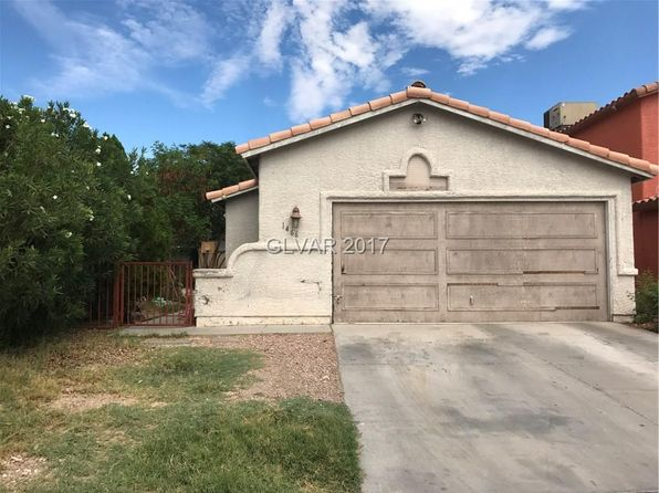3 bed 3 bath Single Family at 1466 Tiny Pebble Way Las Vegas, NV, 89142 is for sale at 145k - 1 of 2