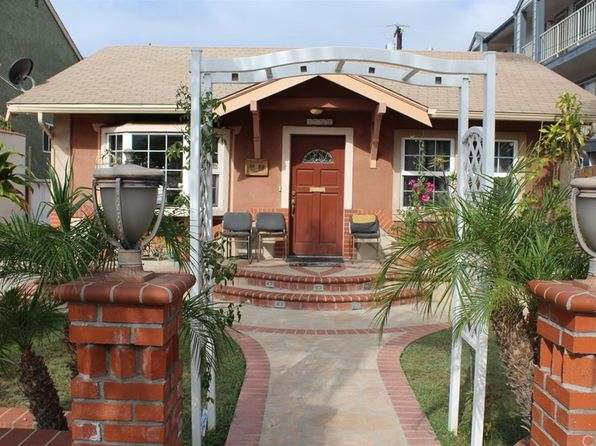 null bed null bath Multi Family at 1021 Bennett Ave Long Beach, CA, 90804 is for sale at 865k - 1 of 75