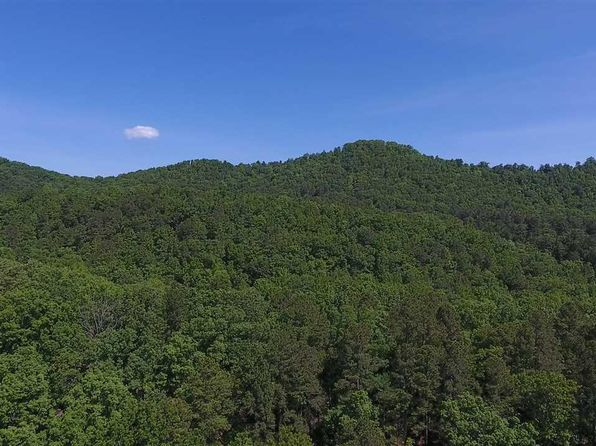 null bed null bath Vacant Land at 0 Hwy 270 Crystal Springs, AR, 71957 is for sale at 480k - 1 of 13