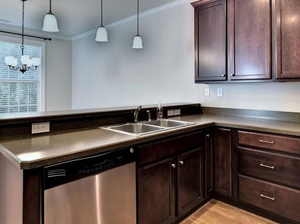 3 bed 3 bath Townhouse at 5318 Center St Williamsburg, VA, 23188 is for sale at 399k - 1 of 32