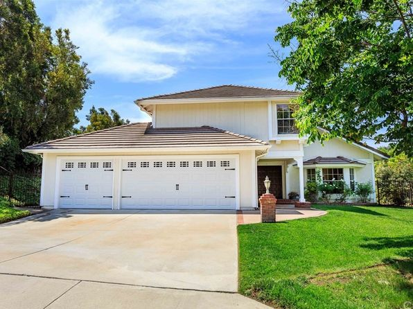 4 bed 3 bath Single Family at 20975 Timber Ridge Rd Yorba Linda, CA, 92886 is for sale at 1.09m - 1 of 26