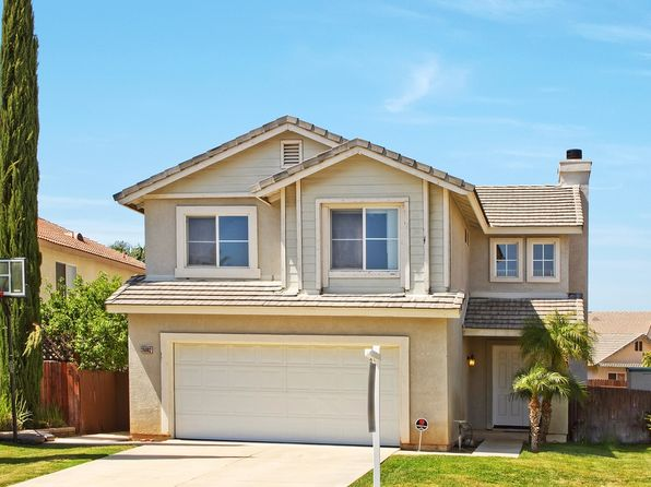 3 bed 3 bath Single Family at 26882 Bahama Way Murrieta, CA, 92563 is for sale at 355k - 1 of 16